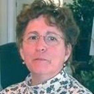 Doris Jean Williams