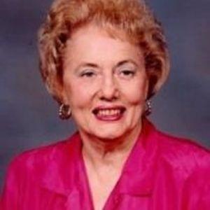 Faye Periman Herd