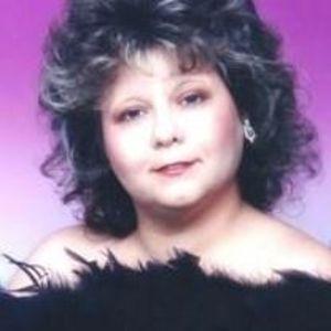 Linda Sue Hutchinson