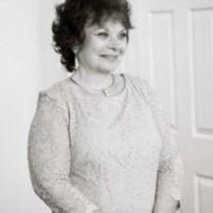 Angela M. Swilpa