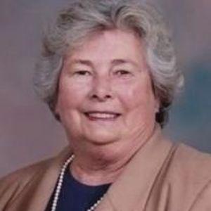 Barbara Proctor Grayson