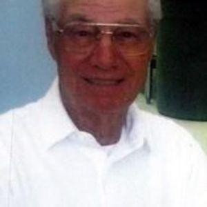 Maurice Domingues Hernandez