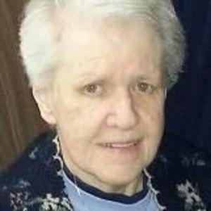Maureen C. Guilmette