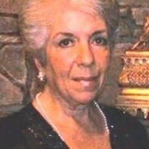 Diane Catella Iandiorio