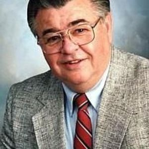 H. Chester Jones