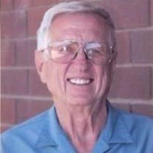 Steve J. Mihanovich