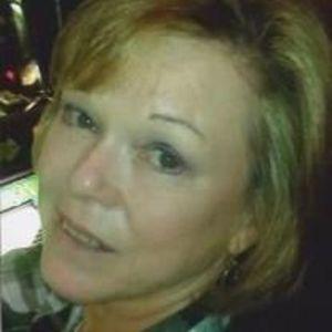 Lisa Sue Kelley