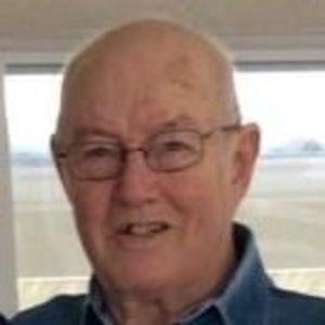Robert L. GRISSETT