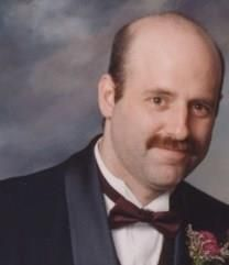 Michael Frank Rabasco obituary photo
