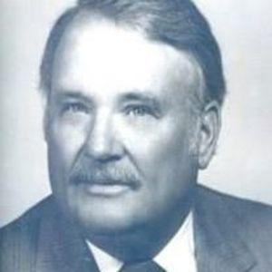 James Charles Andree