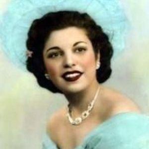 Josephine Joan La Scala