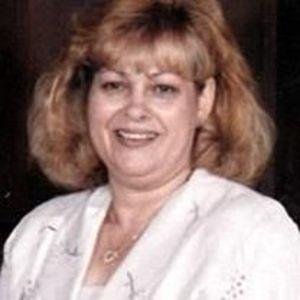 Mary L. Machado