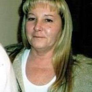 Brenda K. Poteet