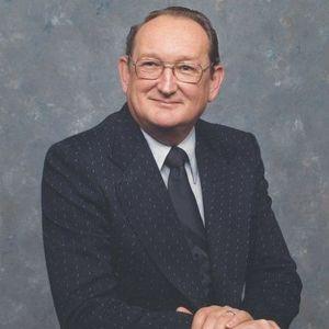 Ross Hicks, Jr.