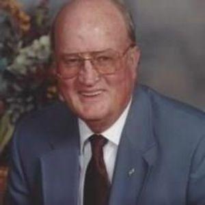 Donald Houser