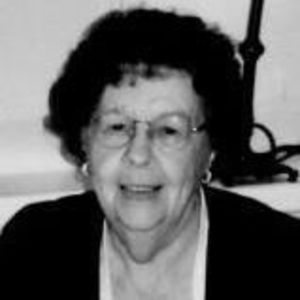 Loretta Dempsey Calaman
