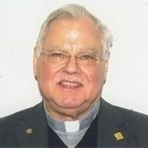 Philip E. Barber
