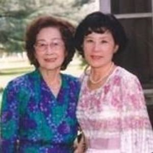 Yaeko Umemura