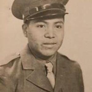 John G. De La Rosa