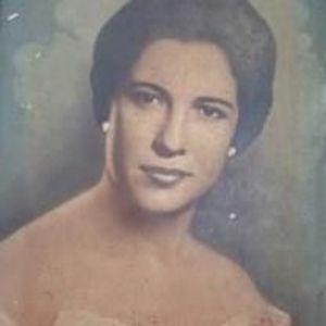 Lilliam Brautigam