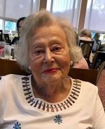 Barbara Weishaus Rubenstein obituary photo