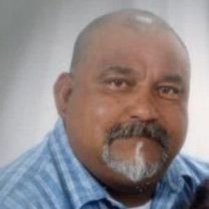 Efrain Gutierrez Ibarra