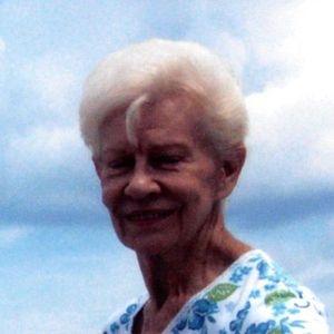 Eileen V. Gross