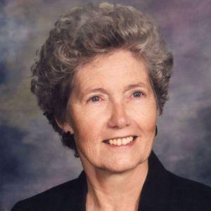 """Delores M. """"Dee"""" Klein"""