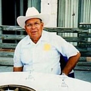 Roberto G. Garcia