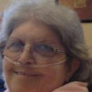 Ethel Lee Breeden