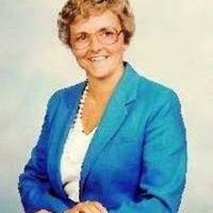 Nancy Wolcott Puffer