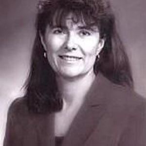 Patricia Edyth Smith