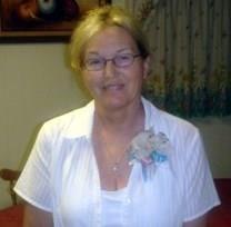 NeAlta Smith obituary photo