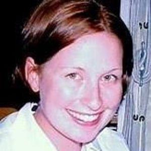 Erin E. O'Brien