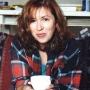 Cristina Ochoa Pi�a