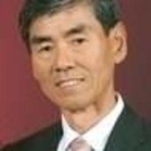 Kwang Chul Lim
