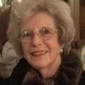 Margaret G. Knight