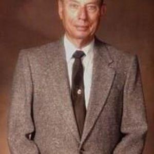 James D. Ratliff