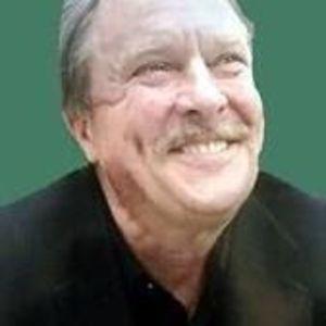 Warren L. Saxon