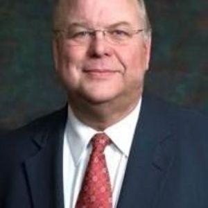 James Arthur Hubbard