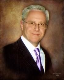 John L. Blaylock obituary photo