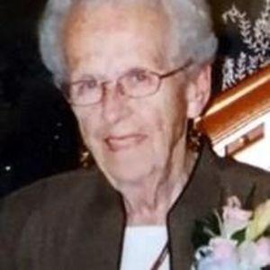 Rita J. Hemeon