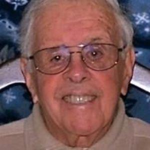 Joseph A. Goslin