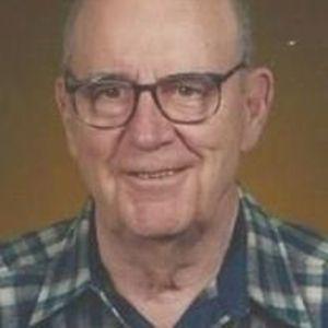 William G. Olsen
