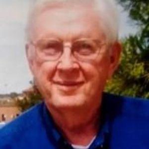 Ivan S. Knutson