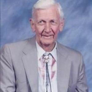 Earl V. Nelson