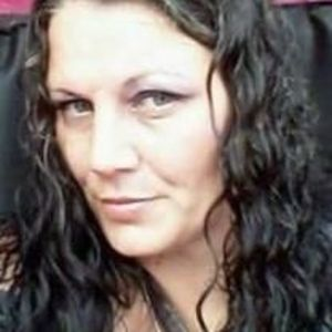 Lori Kay Milliken