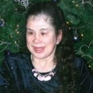 Diana Undiano