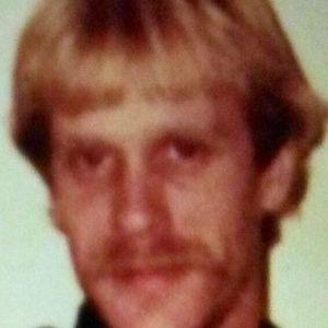 Steven H. Doerfler Obituary Photo
