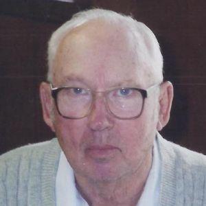 William Peter Schwickert